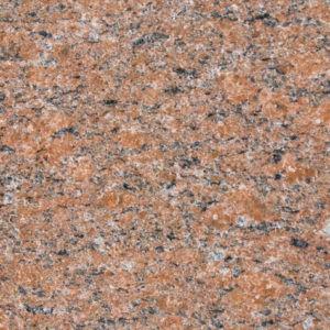 Rodzaje kamienia